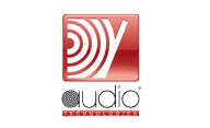 Audio Technologies logo