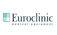 Euroclinic Medical Equipment logo