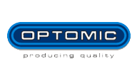 Optomic logo