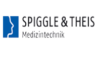 Spiggle and Theis Medizintechnik logo