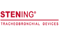 Stening Tracheobronchial Devices logo